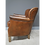 Thumbnail: American Primitive Cosy Chair