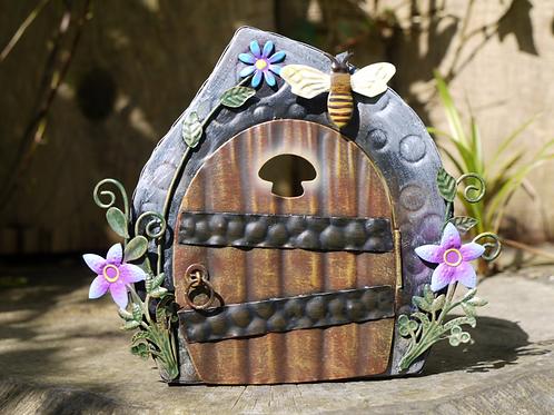 Fairy Door - Fairy Garden