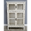 Thumbnail: Oh I do like... Tall Cabinet