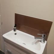 Sink Splashback