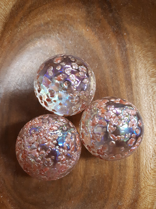 Marbles -  Princess - Medium