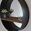 Thumbnail: Retro Industrial Mirror