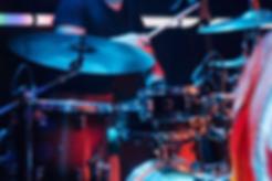 Music Lessons, Drum Teacher in Bethlehem