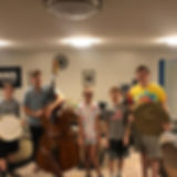 Music Camps in Lehigh Valley