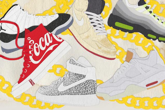 Butter_Sneaker Culture Cover_2.jpg
