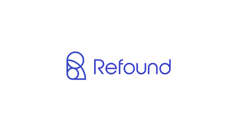 Refound_Logo_Concepts_R4-07.png