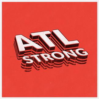 ATL Strong.jpg