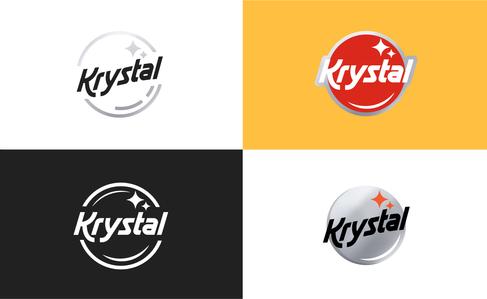 Krystal-Logo-08.png