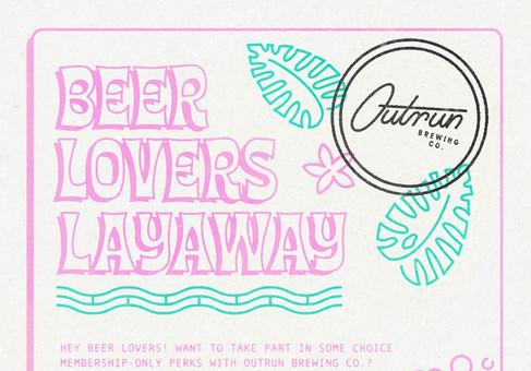 Outrun_BeerLoversLayaway-5_edited.jpg