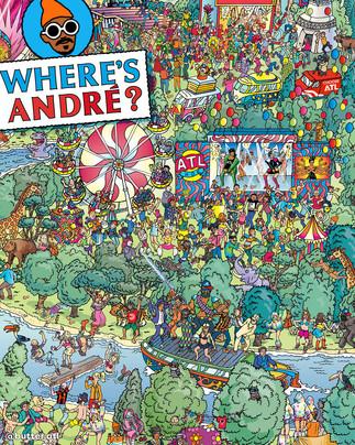 Where's Andre-3.jpg