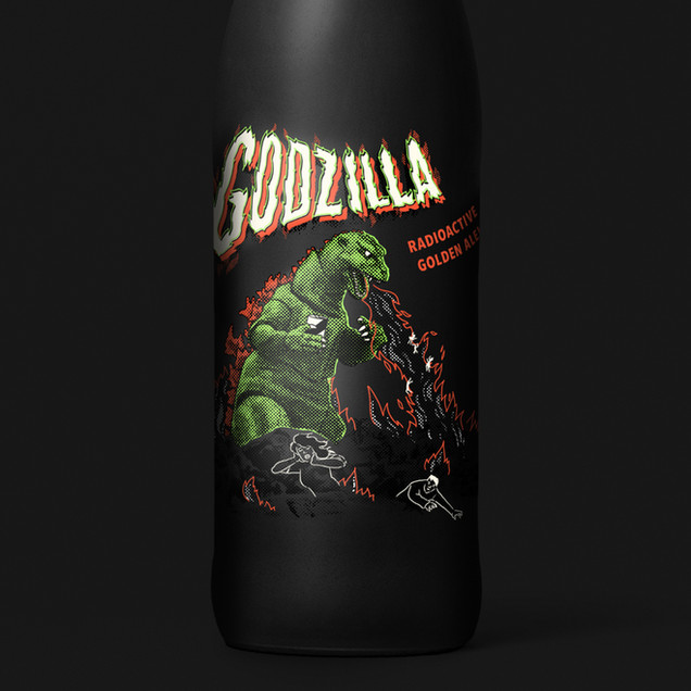Godzilla Bottle Mock.jpg
