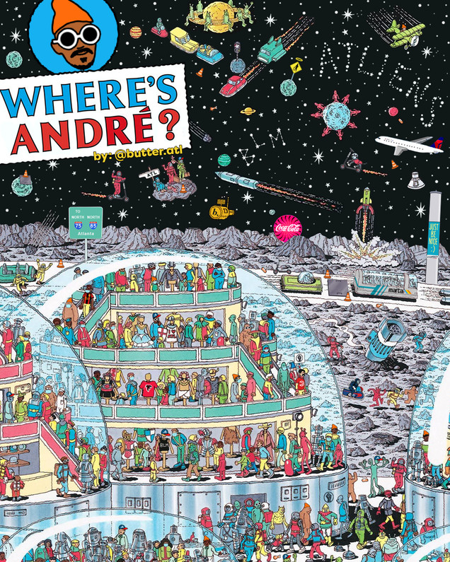 Where's Andre_Space.jpg