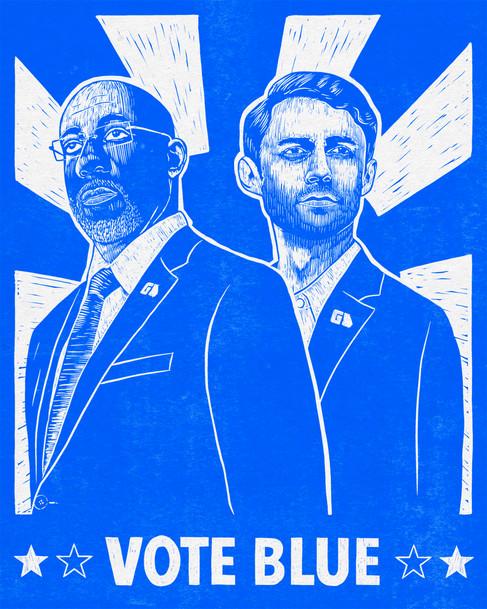 Vote_Blue-Final-IG.jpg
