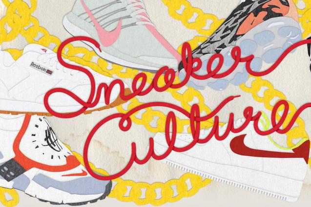 Butter_Sneaker Culture Cover_1.jpg