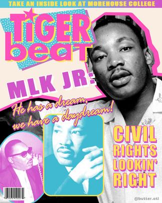 Tiger Beat_MLK.jpg