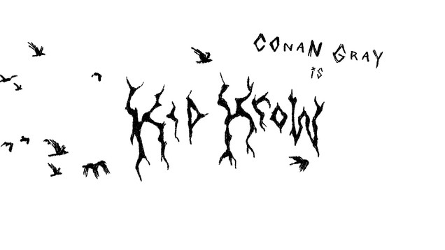 Kid Krow Logo Animation_Final_1920x1080.