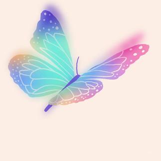 Butterfly.mp4