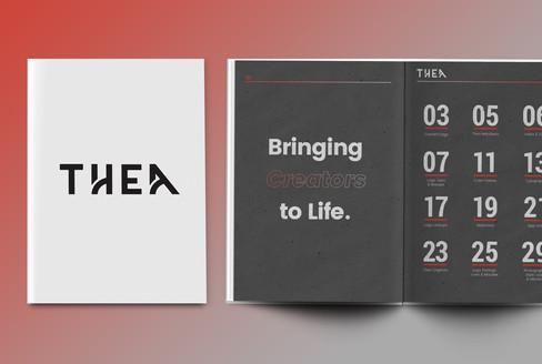 THEA Brand Book1-1.jpg