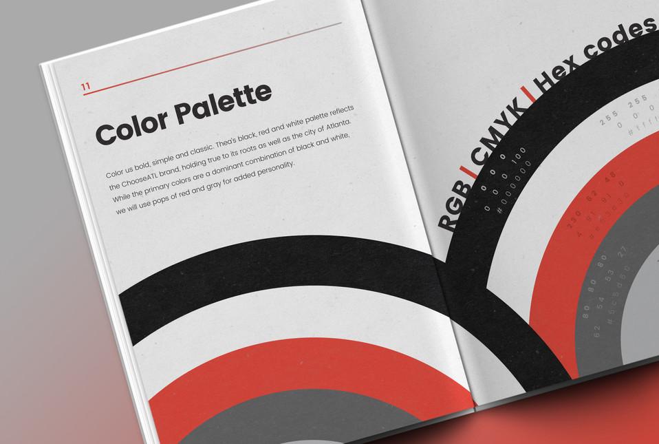 THEA Brand Book2-2.jpg