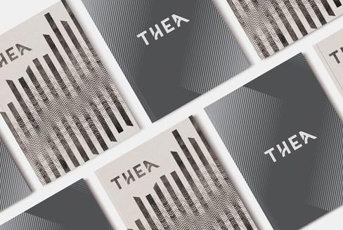 THEA Brand Book4.jpg