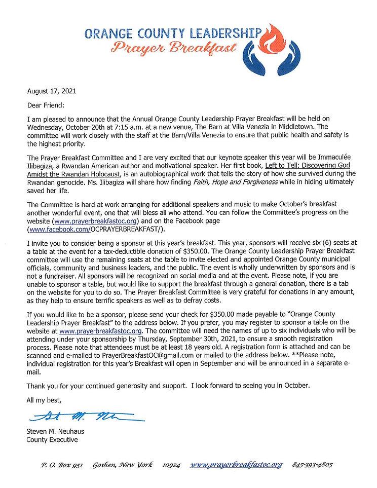 2021 Table Sponsor Letter, 08-17-2021.jpg