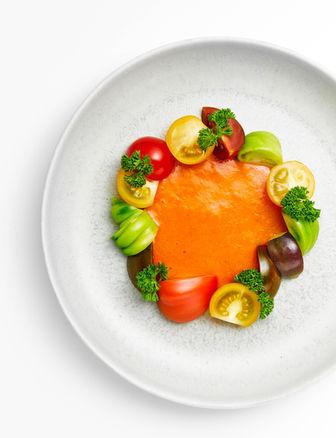 Food_4.jpg