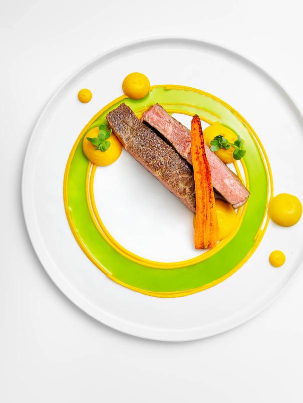 Food_3.jpg