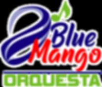 Logo BlueMango Orquesta.png