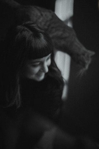 Eda_Calisti_Muschka_srgb.jpg