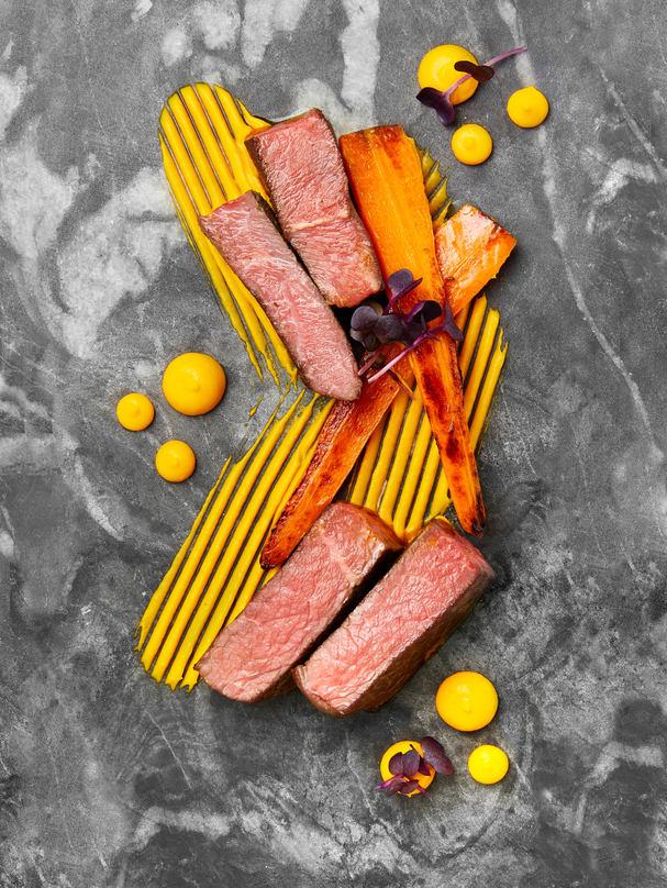 Food_5.jpg