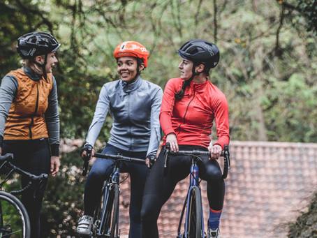 Top-Absatz bei den Fahrrad-Fachhändlern