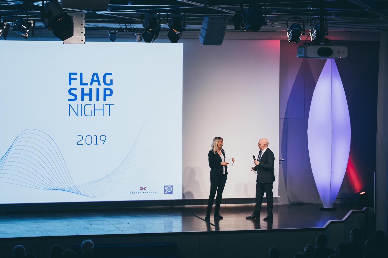 FlagShipNight-9118