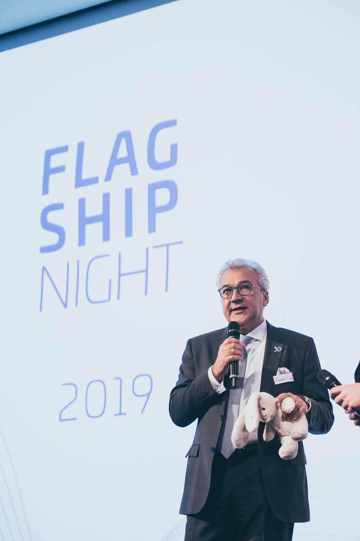 FlagShipNight-9354