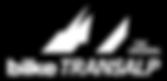 BTA_Logo_2019_1c.png