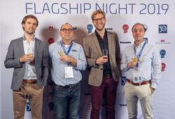 FlagShipNight-8598