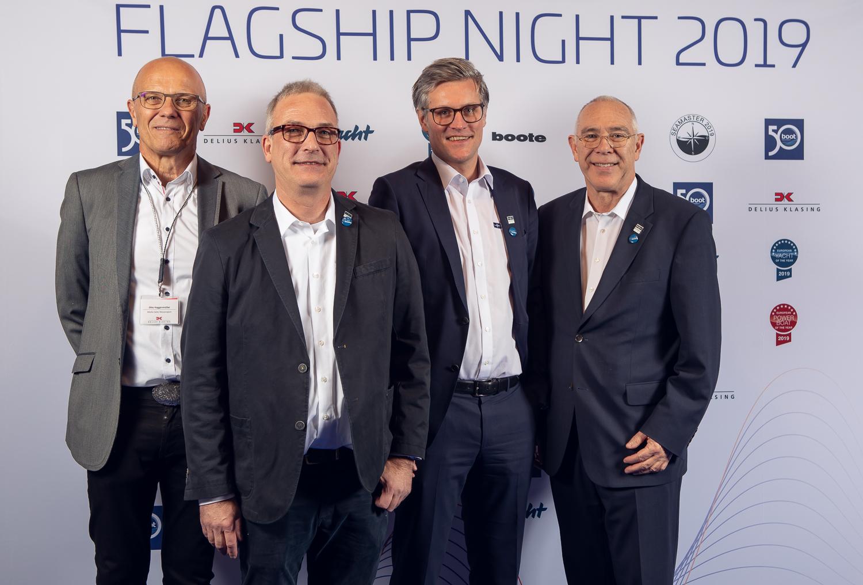 FlagShipNight-8609
