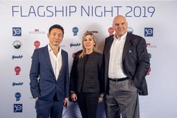 FlagShipNight-8951