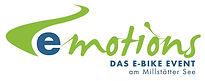 e-Motions_Logo.jpg