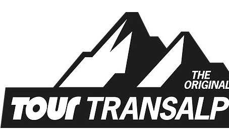 TOUR TRANSALP 2018: #BREAKYOURLIMITS