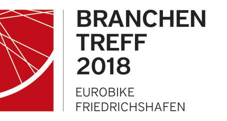 BRANCHENTREFF: aktuelle Marktdaten und Verleihung exklusiver Leser-Preise