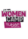 Womens Bike Camp Logo 2.jpg