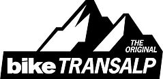 BTA_Logo_2019_1c.jpg