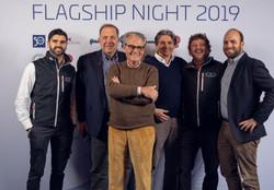 FlagShipNight-8626