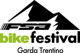 BIKE_Festival_Logo_Garda_Trentino.jpg