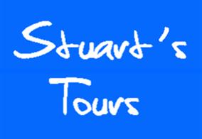 Stuarts Tours the Brisbane travel specialists
