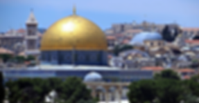 Pixby Free - Holy Land2.png