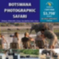 2020-PhotoSafari-29FEB-Tile.jpg