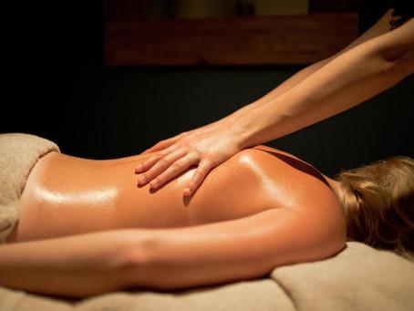 🌴EVENEMENT Bien être et massages   à Feugarolles 🌴