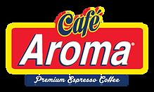 Cafe Aroma Logo.webp