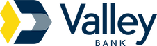 Valley-Logo-3C-H-Bank-Stacked.png